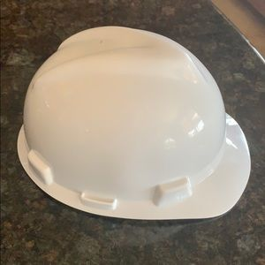 Safety OSHA Approved construction hard hat helmet